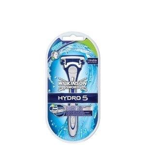 Free Hydro 5 Razer