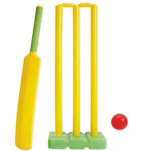 Free Sports Kit