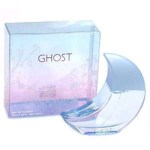Free Ghost Dream Fragrance