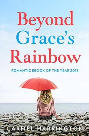 Free Book 'Beyond Grace's Rainbow'